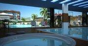 70 500 €, Продажа квартиры, Аланья, Анталья, Купить квартиру Аланья, Турция по недорогой цене, ID объекта - 313158783 - Фото 6