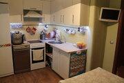Квартира на Ленинградской, Купить квартиру в Вологде по недорогой цене, ID объекта - 319056159 - Фото 12