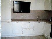 Продаю 2-комнатную квартиру в ЖК Шуваловский - Фото 3