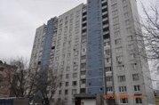 Продажа 3-х комнатной квартиры в 10 м. п. от м. Бабушкинская. - Фото 1