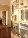 Сдам в аренду 4 комнатную квартиру. Историческая часть города. 120 кв. . - Фото 1