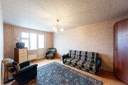 Продажа двухкомнатной квартиры м. Рязанский проспект - Фото 5