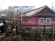 Продаюдом, Комсомольский, улица Дизельная, 24