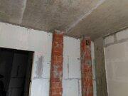 Продается 1-я квартира 40м в новом доме г.Королев - Фото 4
