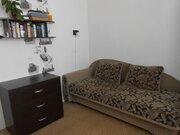 4-х комнатная квартира студия - Фото 4