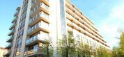 210 000 €, Продажа квартиры, Купить квартиру Рига, Латвия по недорогой цене, ID объекта - 313138036 - Фото 2