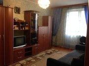 Продаем 2 комнатную квартиру ЮЗАО м. Ясенево ул.Голубинская 32/2 - Фото 4