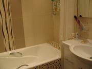 Продажа 1-комнатной квартиры в г. Красногорске, ул. Ткацкой фабрики 23 - Фото 4
