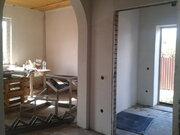 Продается дом в с.Николаевка - Фото 5