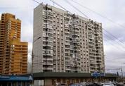 Продаем 2х к.кваритру - Фото 4