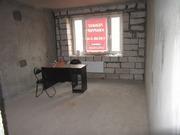 Продается 3-комнатная квартира Земская д. 18 - Фото 3
