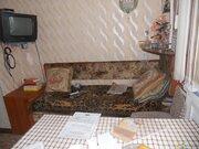 1-комнатная квартира по ул. Преображенская - Фото 2