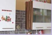 Двухкомнатная квартира с Евроремонтом. Новый дом - Фото 2