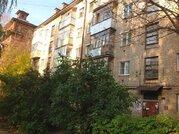 Продажа 2-комнатной квартиры в Ярославле, 2-Норский переулок, д.3 - Фото 1