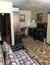1 комнатная квартира, ул. ул. 50 лет Октября, д. 36а - Фото 4