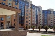 Двухкомнатная квартира в ЖК Мытищи Lite, выдача ключей - Фото 3