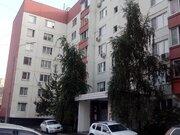 3-комнатная квартира у метро Жулебино - Фото 3
