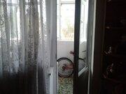 2 280 932 руб., Квартира, город Херсон, Купить квартиру в Херсоне по недорогой цене, ID объекта - 315657614 - Фото 11