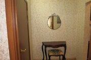 Продажа 1-комнатной квартиры в Новокуркино - Фото 4