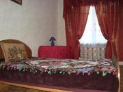 Квартира на Набережной Космонавтов - Фото 4