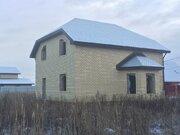 Продам дом (недострой) д.Дракино - Фото 3
