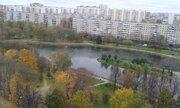 2- х ком.квартира в монолитном доме, ул. Ангарская д.53 к1. - Фото 2