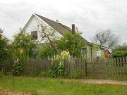 Продаётся хороший дом - Фото 1