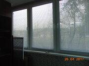 Продается отличная 2х комнатная квартира с раздельными комнатами - Фото 2