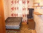 Продаётся квартира в Москве - Фото 5