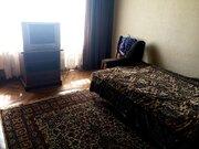 1к квартира в центре г. Фрязино - Фото 4