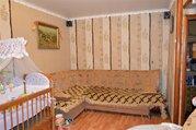 Продается 2-к квартира (хрущевка) по адресу г. Грязи, ул. Правды 35 - Фото 3