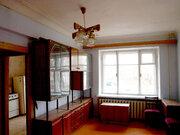 Сдам 1 комнатную квартиру ул Радищева (ленинский район) - Фото 2