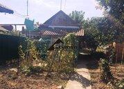 Продажа дома, Ейск, Ейский район, Ул. Свердлова - Фото 3