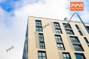 Продажа квартиры, м. Площадь Восстания, Ул. Кременчугская - Фото 3