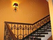 Продается квартира г.Москва, Подсосенский переулок, Купить квартиру в Москве по недорогой цене, ID объекта - 322482861 - Фото 5