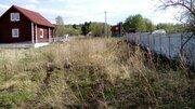 Земельный участок, в экологически чистом районе с прекрасной природой. - Фото 2