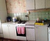 Срочно уютную чистую современную 1 ком. квартиру в хорошем состоянии - Фото 2