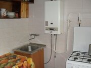 Двухкомнатная квартира в зжм., Купить квартиру в Таганроге по недорогой цене, ID объекта - 321085893 - Фото 2