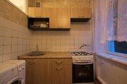 Снять 2х комнатную квартиру возле метро Водный стадион - Фото 5