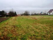 Отличный земельный участок в деревне - Фото 3