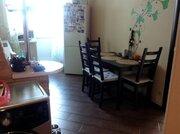 Продается уютная 2-х комн. квартира в Дубне, ул. Вернова, 3а - Фото 1