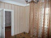 Продажа 3х комнатной квартиры в городе Коломна Московской области - Фото 3