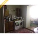 Продам 1- комнатную квартиру в г.Бирске - Фото 4