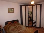 Продам 3-к квартиру в Чурилово на чтз - Фото 5