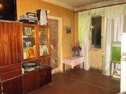 Продажа квартиры, Электросталь, Первомайская Улица - Фото 4