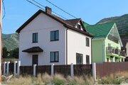 Срочная продажа нового дома по цене квартиры - Фото 1