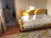 Квартира в кирпичном доме на Братиславской - Фото 2