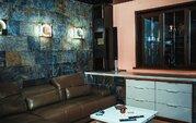 Продажа 2 комнатной квартиры Жуковский Гагарина 83 - Фото 5