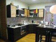 390 000 €, Продажа квартиры, Купить квартиру Рига, Латвия по недорогой цене, ID объекта - 313138168 - Фото 1