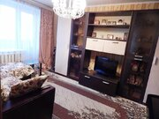 Продажа квартиры, Истра, Истринский район, Ул. Юбилейная, Купить квартиру в Истре по недорогой цене, ID объекта - 319448868 - Фото 14